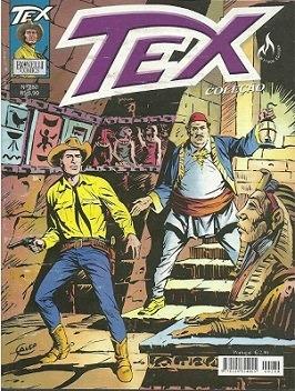Tex-Colecao-280