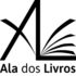 Ala dos Livros