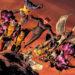 Giant-Size Astonishing X-Men Annual