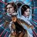 Star Wars (vol. 2)