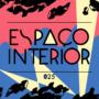 Espaço Interior 025