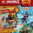 Lego Ninjago 27