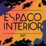 Espaço Interior 027