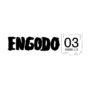 Engodo 03 – parte 1 (de 2)
