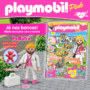 Playmobil Pink 18