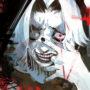 Tokyo Ghoul: re 3