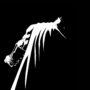Batman: Cavaleiro das Trevas III
