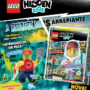Lego Hidden Side 2