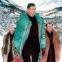 O Guardião vol. 2: Fim de semana em Davos