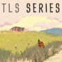 TLS Series