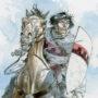 As Torres de Bois-Maury: 2.º Ciclo