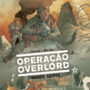 Operação Overlord 4: Comando Kieffer