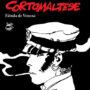 Corto Maltese: Fábula de Veneza, de Hugo Pratt