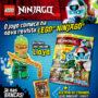 Lego Ninjago 32