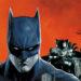 Batman (vol. 3)