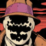 Colecção Watchmen