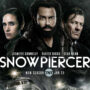 Snowpiercer, Temporada 2