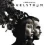 Helstrom, da Marvel